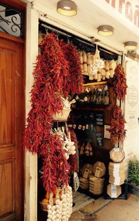 Mallorca Delicatessen