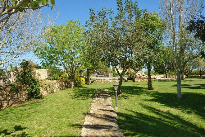 Finca Casita Xisco (f009) in Felanitx Foto 10