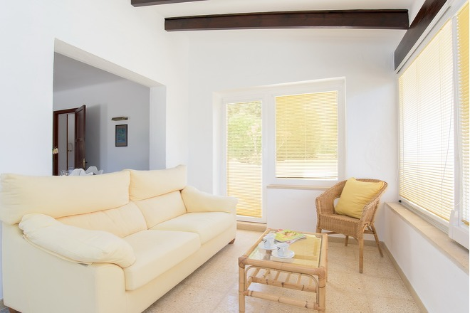 Villa Petunia (f438) in Cala D'or Foto 18