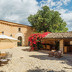 Finca Flores (f515) in Buger Foto 2