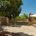 Finca Flores (f515) in Buger Foto 32
