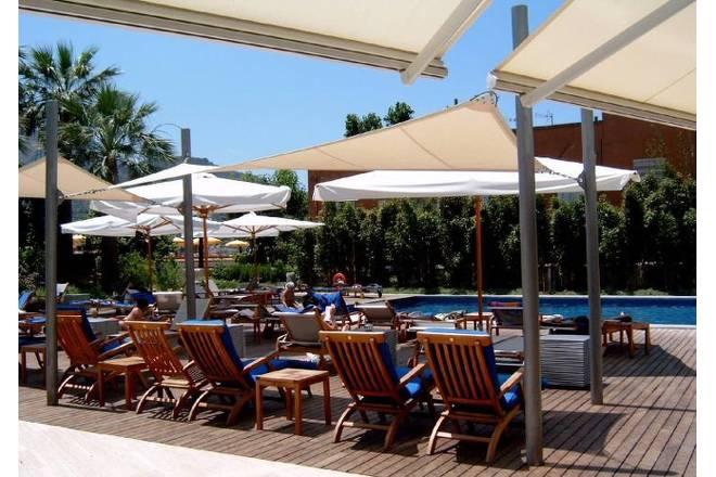 Aimia Hotel Port De Soller Bewertung