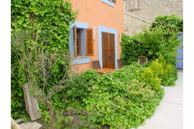 Landhotel Can Calco (h065) in Moscari Foto 26